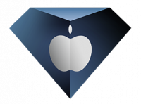 Logo Supermac